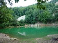 Lacul-Albastru-ww