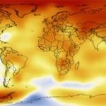 incalzirea-climei