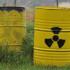 GERMANY-ENERGY-NUCLEAR-MINE