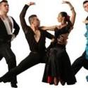 scoala de dans