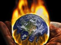 incalzirea-globala-un-eveniment-al-secolului-XXI-sau-o-teorie-a-conspirtiei