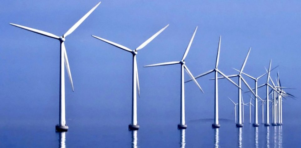Resursele regenerabile
