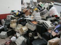 Reciclarea individuală