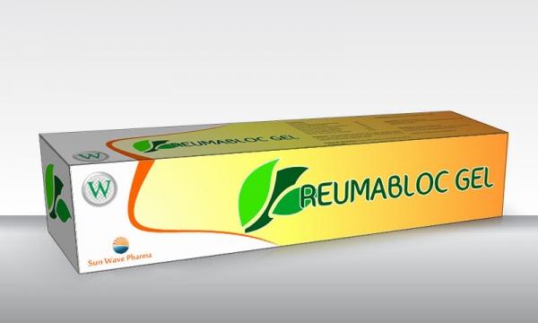 reumabloc-gel_12987