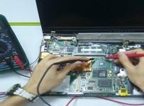 se strica laptopul