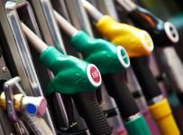 taxa pe petrol