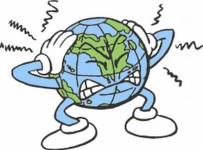 poluare fonica