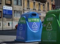 zilele reciclarii