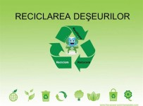 reciclarea
