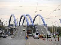 Podul Mihai Bravu