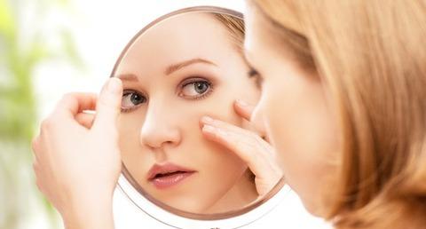 cosmetice bio acnee