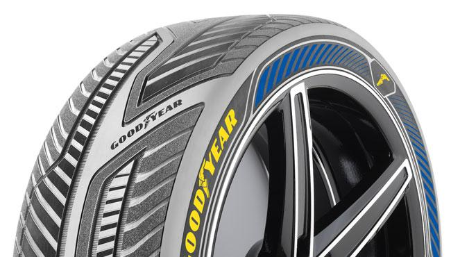 goodyear-smart-tires