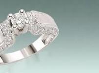 inelele de logodna