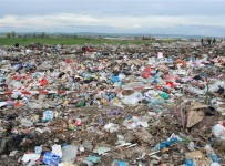 groapa de gunoi