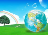 proiecte de mediu