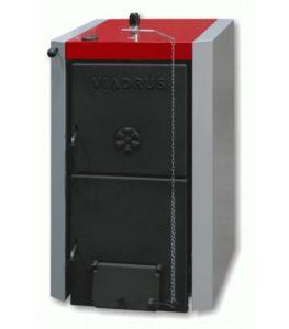 centrala-termica-pe-lemne-viadrus-45-kw-u22d-9