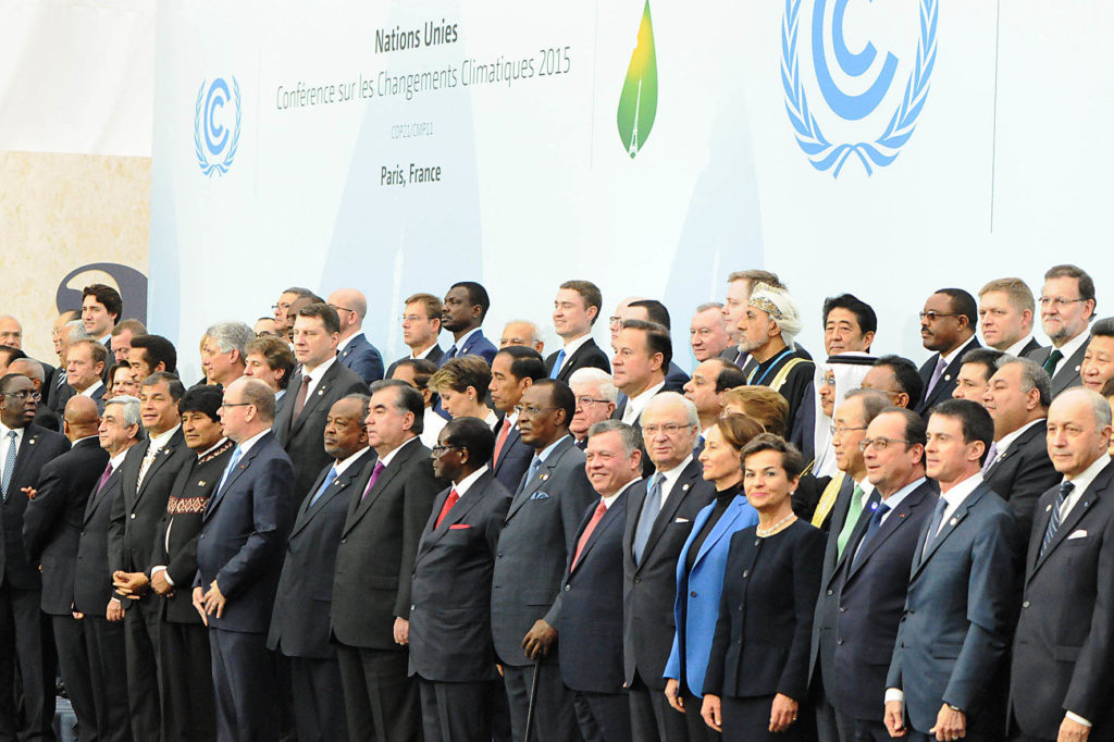 cop-21-negotiators