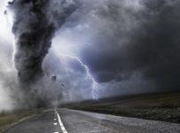 Furtunile