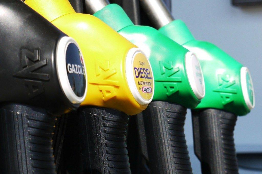 gasoline-175_20141215102934483