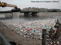 poluarea raurilor