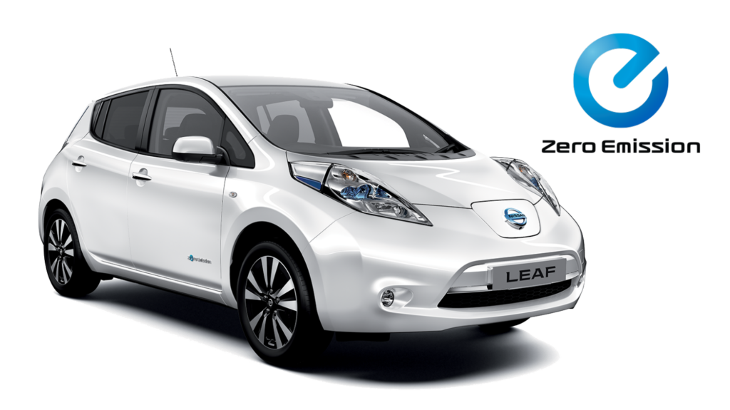 range-electric-vehicles-leaf-zero-emission-rhd-png-ximg-l_full_m-smart