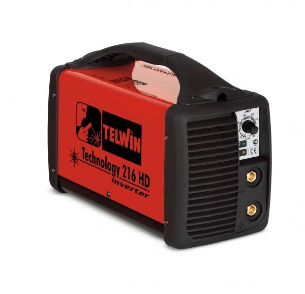 telwin-technology-216-hd-invertor-de-sudura-230v-5096