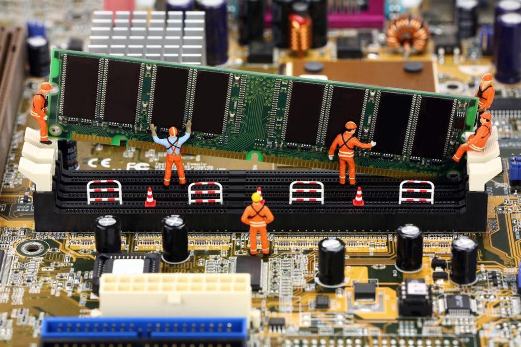 build-a-computer