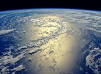 Nivelul emisiilor CO2