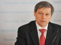măsurile Guvernului Cioloș