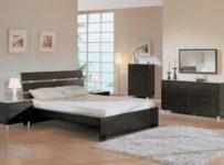 dormitor de calitat