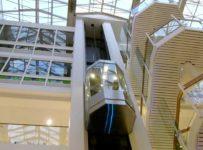 lift panoramic