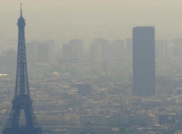țările europene care continuă să polueze