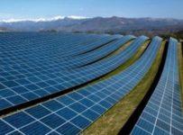energia solară