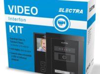 video interfon