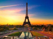Primăria din Paris
