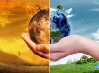 apocalipsa climatică