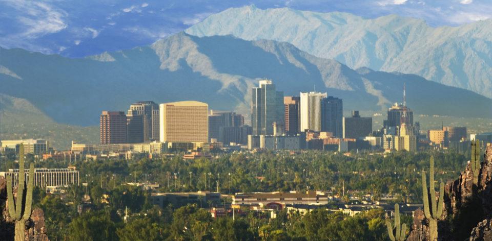 Phoenix (SUA)