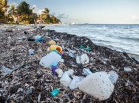 gunoiul din oceane