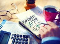 succes în afaceri