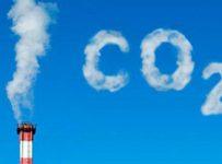 Emisiile Co2