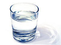valoarea apei