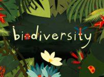 Importanța biodiversității