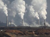 Emisiile de carbon
