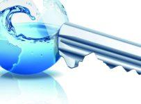 economia de apă