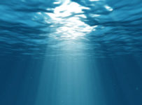 oceane