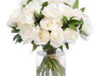 florărie online București