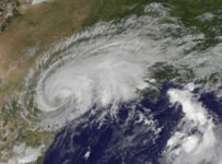 uraganul Harvey